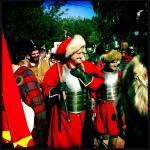 antony_sirotkin_historical_festival_07