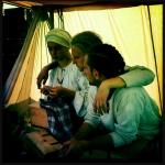 antony_sirotkin_historical_festival_09