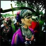 antony_sirotkin_historical_festival_10