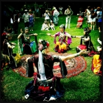 antony_sirotkin_historical_festival_11