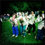 antony_sirotkin_historical_festival_14