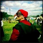antony_sirotkin_historical_festival_15