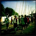 antony_sirotkin_historical_festival_17
