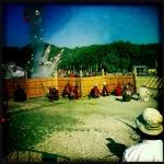 antony_sirotkin_historical_festival_18