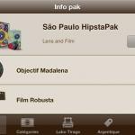 hipstamatic_sao_paulo_pak_fr_02