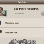 hipstamatic_sao_paulo_pak_uk_02
