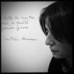 sardinia_portrait_maria