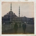 sezgi_olgac_portfolio_22