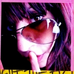 shhhhh_valeria-bigotti