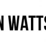 special-award-ben-watts