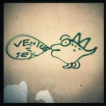 stephanie_arnaud_venice_06