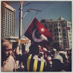 atilla_uzman_taksim_15