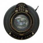 tintype_lens_tt