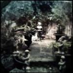 tintype_06