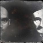 tintype_07