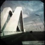 tintype_11