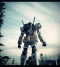 Kenichi_Oishi_3001_00