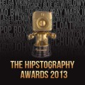 Hipstography_awards_final_00
