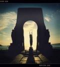 Photo-Porte-Orient_3004_00