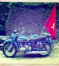 Jade_Deakin_Vietnam_Hipstamatic_00