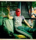 Engin_Guneysu_Taksim_Hipstamatic_00_2