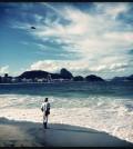 Marcello_Henrique_portfolio_00