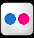 logo_flickr