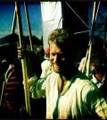 Antony_Sirotkin_historical_festival_00