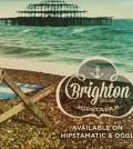 brighton_beach_00