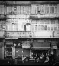 HK_Portfolio_Leona_Wong_00