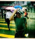 HK_portfolio_Chan_Chi_Ki_00