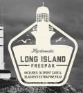 Long_Island_00