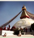 Agostino_Toselli_Nepal_00