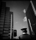 Hipstamatic_Street_Photography_00