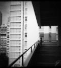 Natalia_HK_0312_00