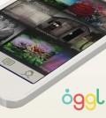 Oggl_Video_00