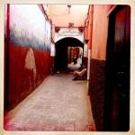 Stefano_Majno_Maroc_11