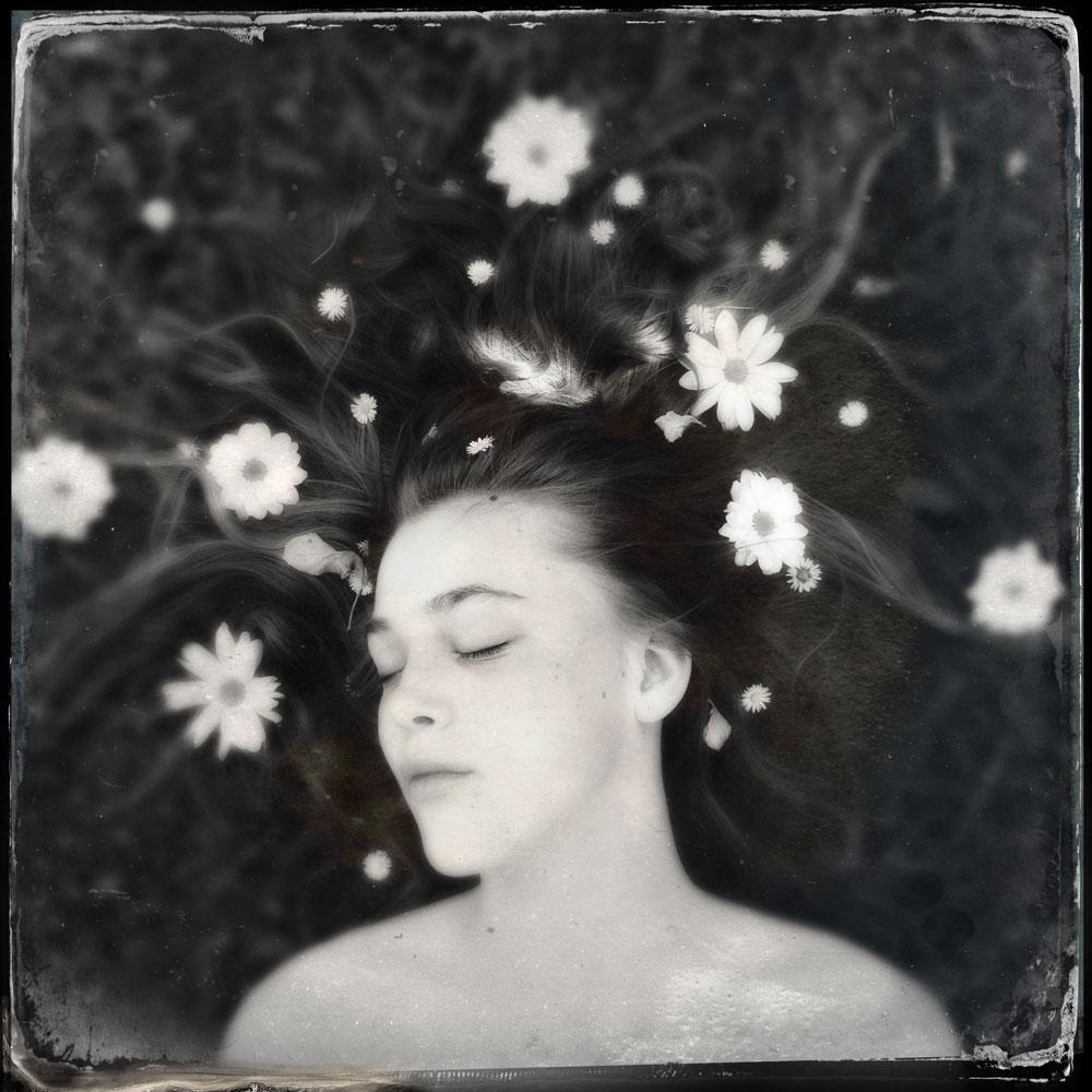Louise_Fryer_July