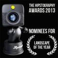 The_nominees_04_landscape_00
