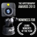 The_nominees_05_living_00