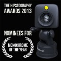 The_nominees_monochrome_00