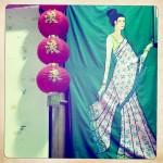 Yitian_Zhang_C207_09