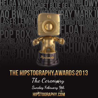 Hipstography_Awards_affiche_2013_00