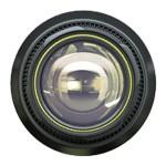 Lens_02_madalena
