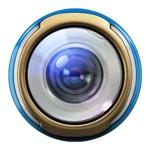 Lens_03_doris