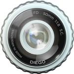 Lens_04_diego