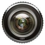Lens_06_lowy
