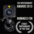 The_nominees_street_00