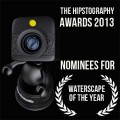The_nominees_waterscape_00