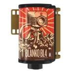 film_07_blanko_bl4